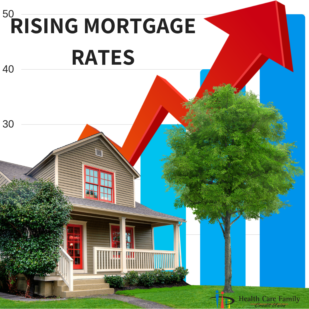 SHOULD-I-BE-CONCERNED-ABOUT-RISING-MORTGAGE-RATES_.png
